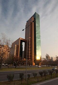 Marriott Santiago.jpg