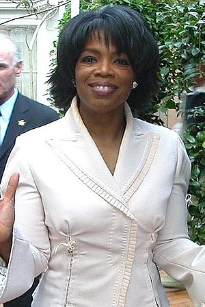 cropped version of Image:Oprah Winfrey (2004).jpg
