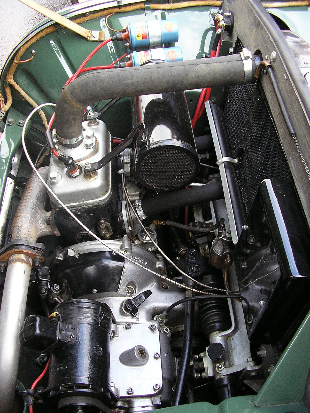 96 ford ranger fuse diagram john deere g tractor for sale saab two-stroke - wikipedia