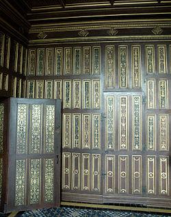 Panel  Wikipedia