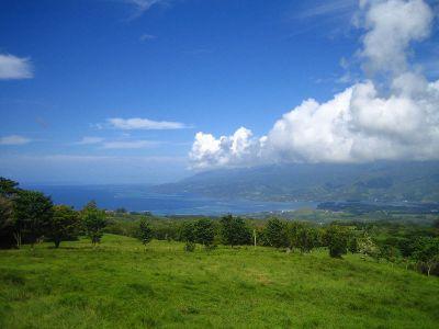 Taravao (Tahiti) — Wikipédia