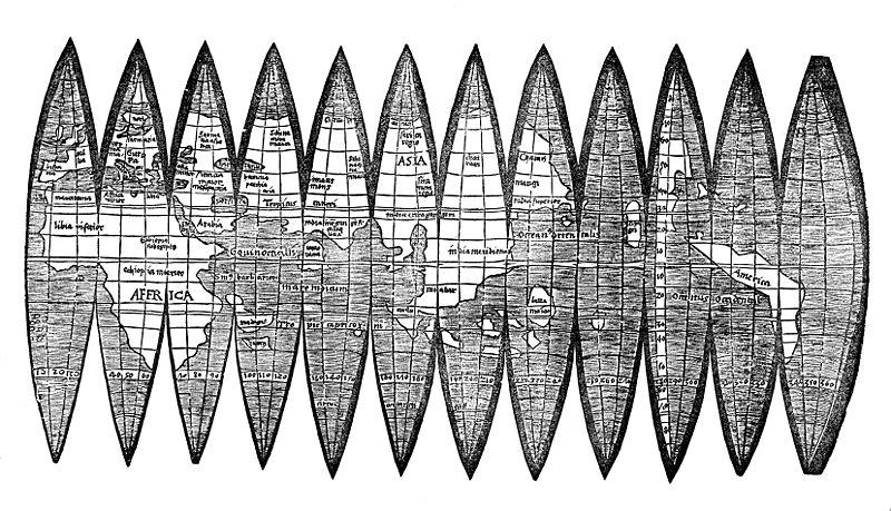 File:Waldseemüller-Globus.jpg