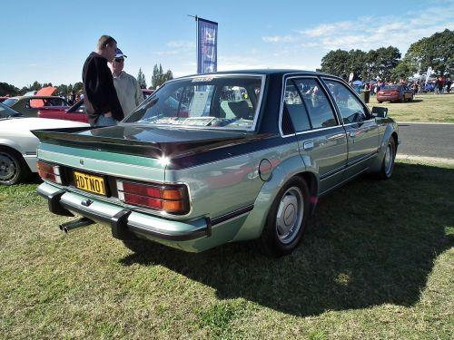 small resolution of file 1979 holden vb commodore sl e sedan hdt prototype 7763347800 jpg