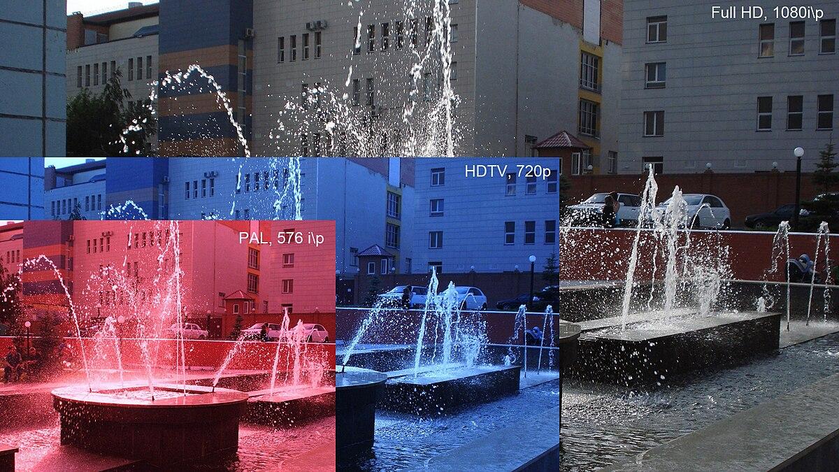 Images 1080 Pixel 1080