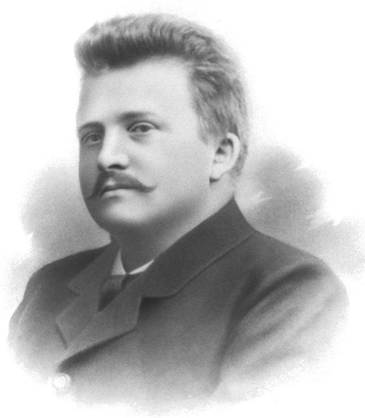 Wellendorff  Wikipedia