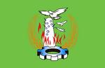 علم محافظة المنوفية