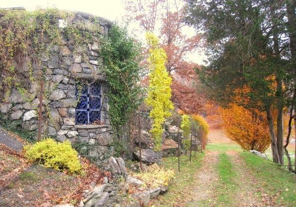 file innisfree garden millbrook