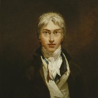 Joseph Mallord William Turner Paintings