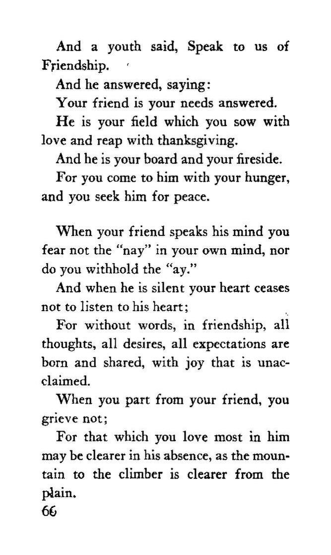 Khalil Gibran Le Prophète Pdf : khalil, gibran, prophète, Page:Kahlil, Gibran, Prophet, (1926, Edition,, Knopf).pdf/82, Wikisource,, Online, Library