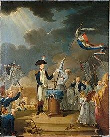 George Fayette Washington (1790-1867) - Find A Grave Memorial