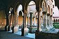 Duomo di Monreale  Wikipedia