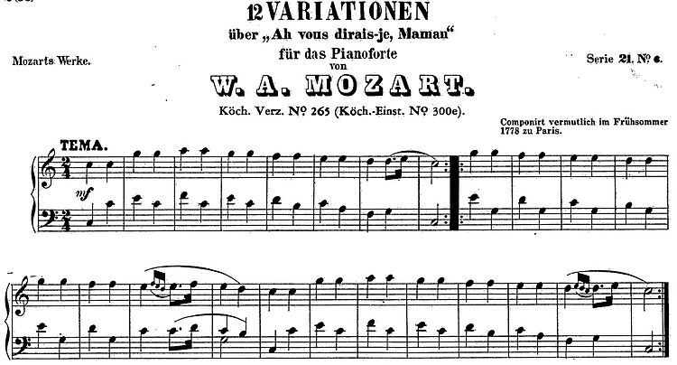 Mozart K 265.jpg