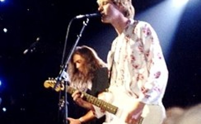 Kurt Cobain Wikiquote