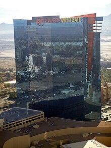 Planet Hollywood Las Vegas  Wikipedia