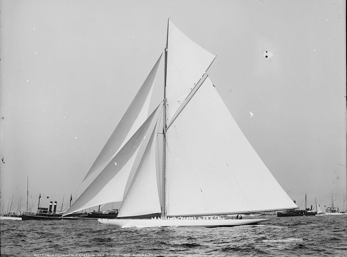 hight resolution of marine wiring diagram sailboat mast