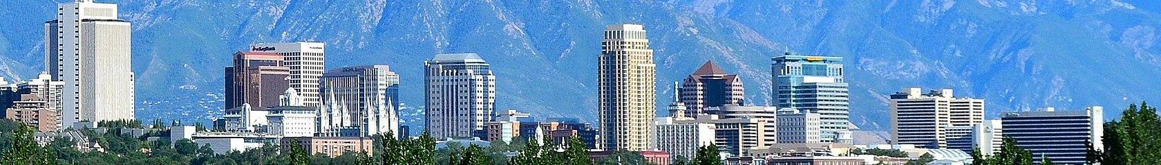 Green Pig Salt Lake City