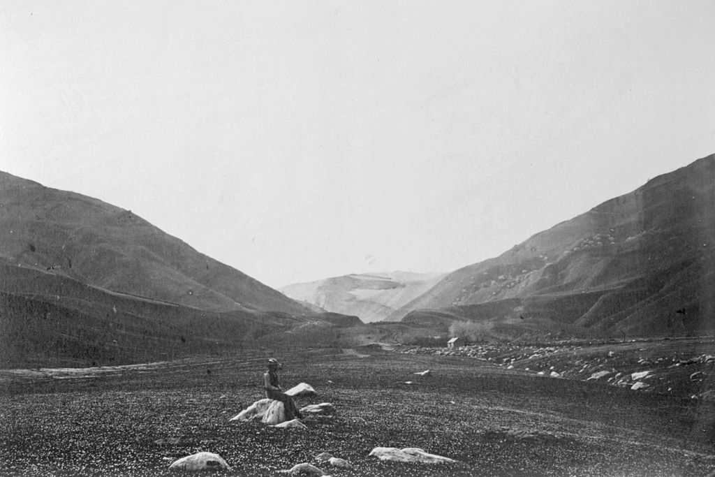 File Tejon Pass 1868 Jpg Wikipedia
