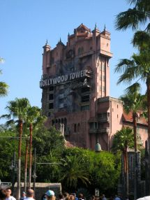 Disney' Hollywood Studios - Wikipedia La Enciclopedia Libre