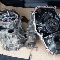 2000 Nissan Sentra Engine Diagram Wiring 3 Way Switch Two Lights Toyota C Transmission - Wikipedia