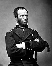 Guerre De Sécession En Anglais : guerre, sécession, anglais, Guerre, Sécession, Wikipédia