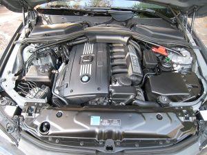 BMW N53  Wikipedia