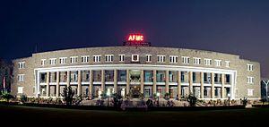 AFMC Pune