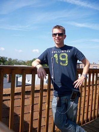 https://i0.wp.com/upload.wikimedia.org/wikipedia/commons/thumb/1/1a/Bradley_Manning_2.jpg/250px-Bradley_Manning_2.jpg?resize=331%2C440