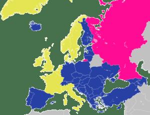 red and black chair spandex covers australia droit européen — wikipédia