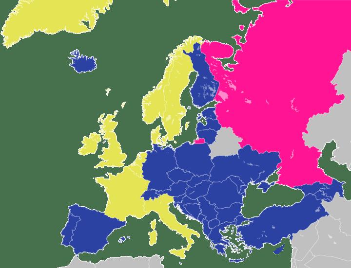 Berkas:Carte du Conseil de l'Europe.png