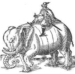 Thomas Coryate — Wikipédia