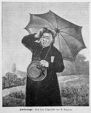 Die Gartenlaube (1887) b 437