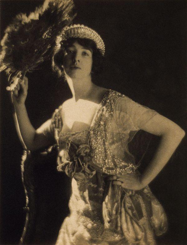 Gertrude Vanderbilt Whitney - Wikipedia La Enciclopedia Libre