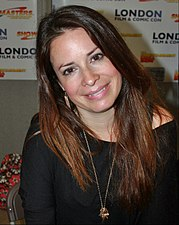 Amanda Scott Date De Naissance : amanda, scott, naissance, Charmed, Wikipédia