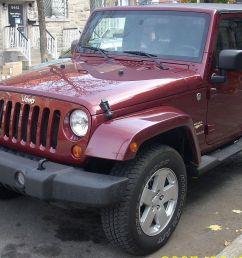 2008 jeep wrangler window switch [ 1200 x 876 Pixel ]