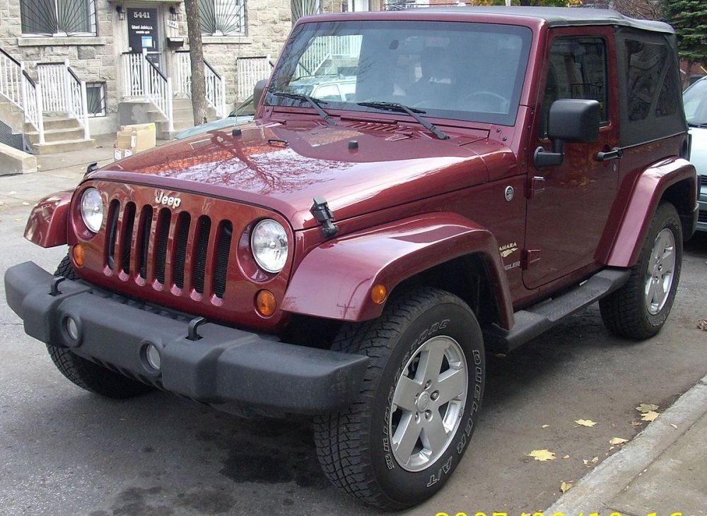 medium resolution of wiring harness jeep wrangler full door