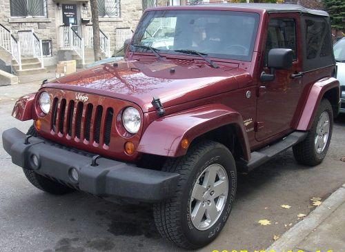 small resolution of wiring harness jeep wrangler full door