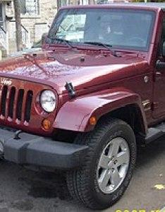 Jeep jk wrangler sahara door convertibleg also wikipedia rh enpedia