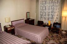 Datei Koryo Hotel. Pyongyang North Korea. 2604008674