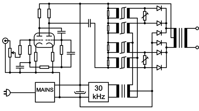File:Lundahl MagAmp schematic without reference