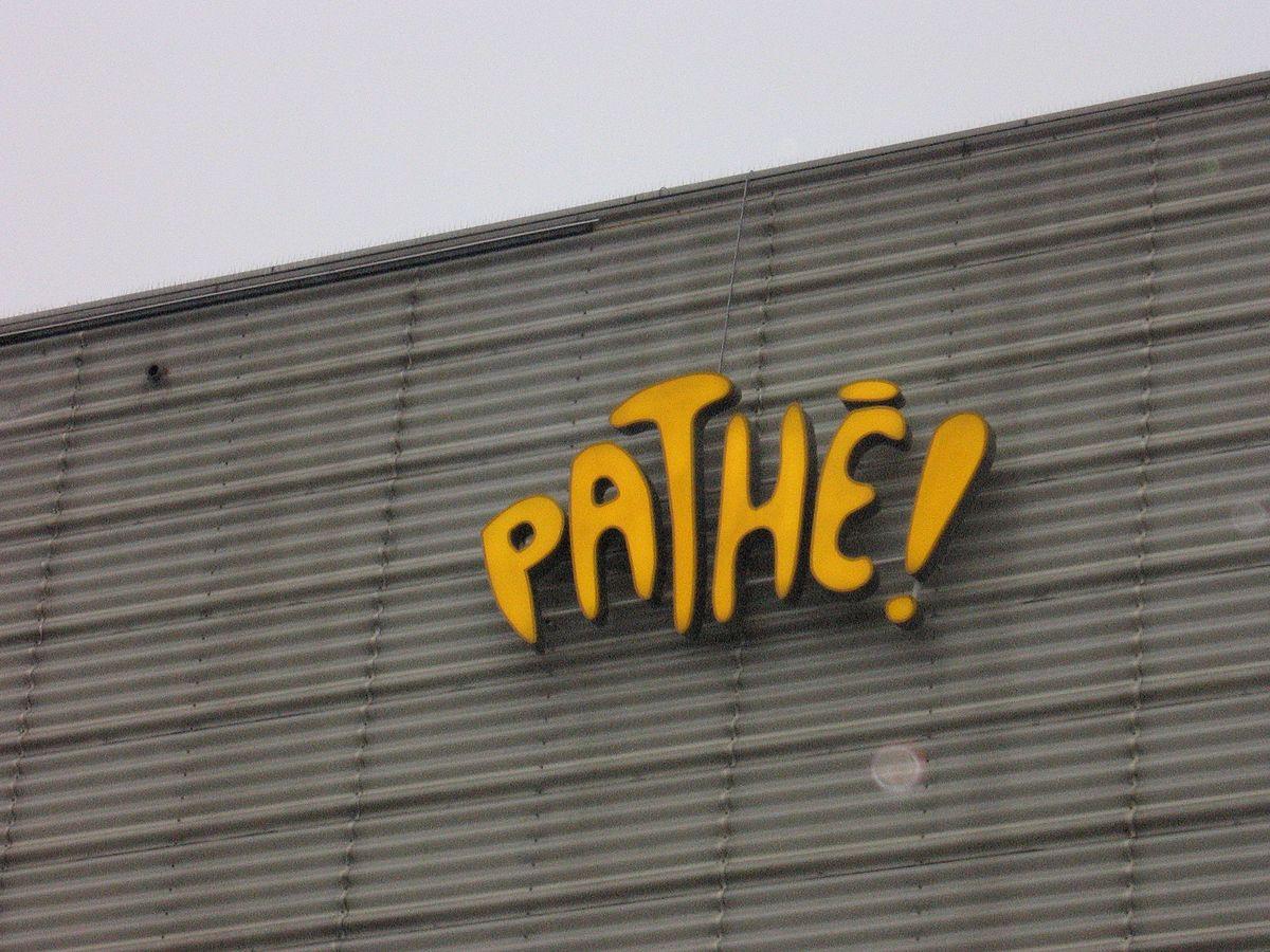 Path  Wikipedia
