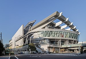 Saitama Super Arena 02.jpg