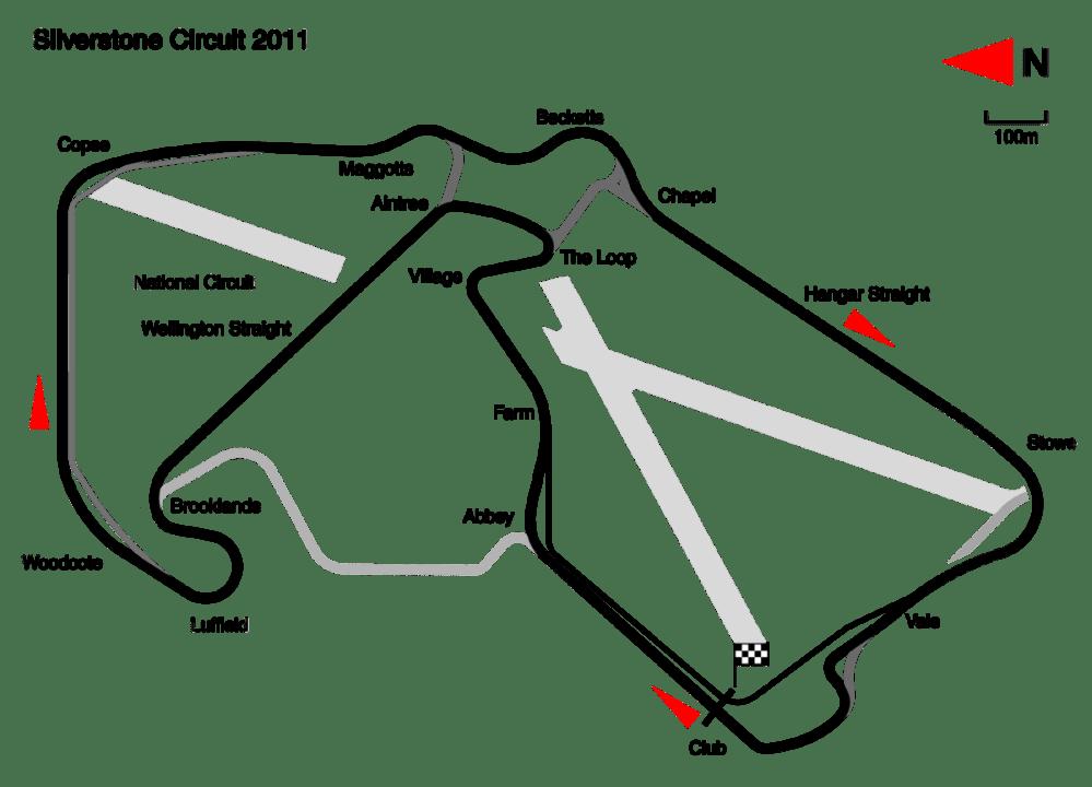 medium resolution of complete circuit diagram