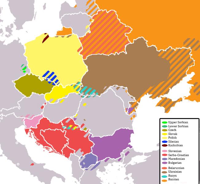 File:Slavic languages.png
