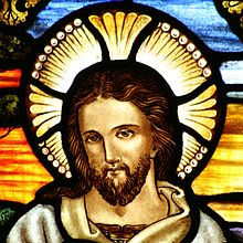 Christians hold Jesus to be the Christ.