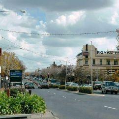 7 Sofala St Portland Nsw Black And White Sofas Pictures Orange New South Wales Wikipedia