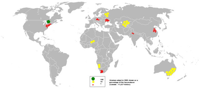 https://i0.wp.com/upload.wikimedia.org/wikipedia/commons/thumb/1/1a/Uranium_production_world.PNG/640px-Uranium_production_world.PNG