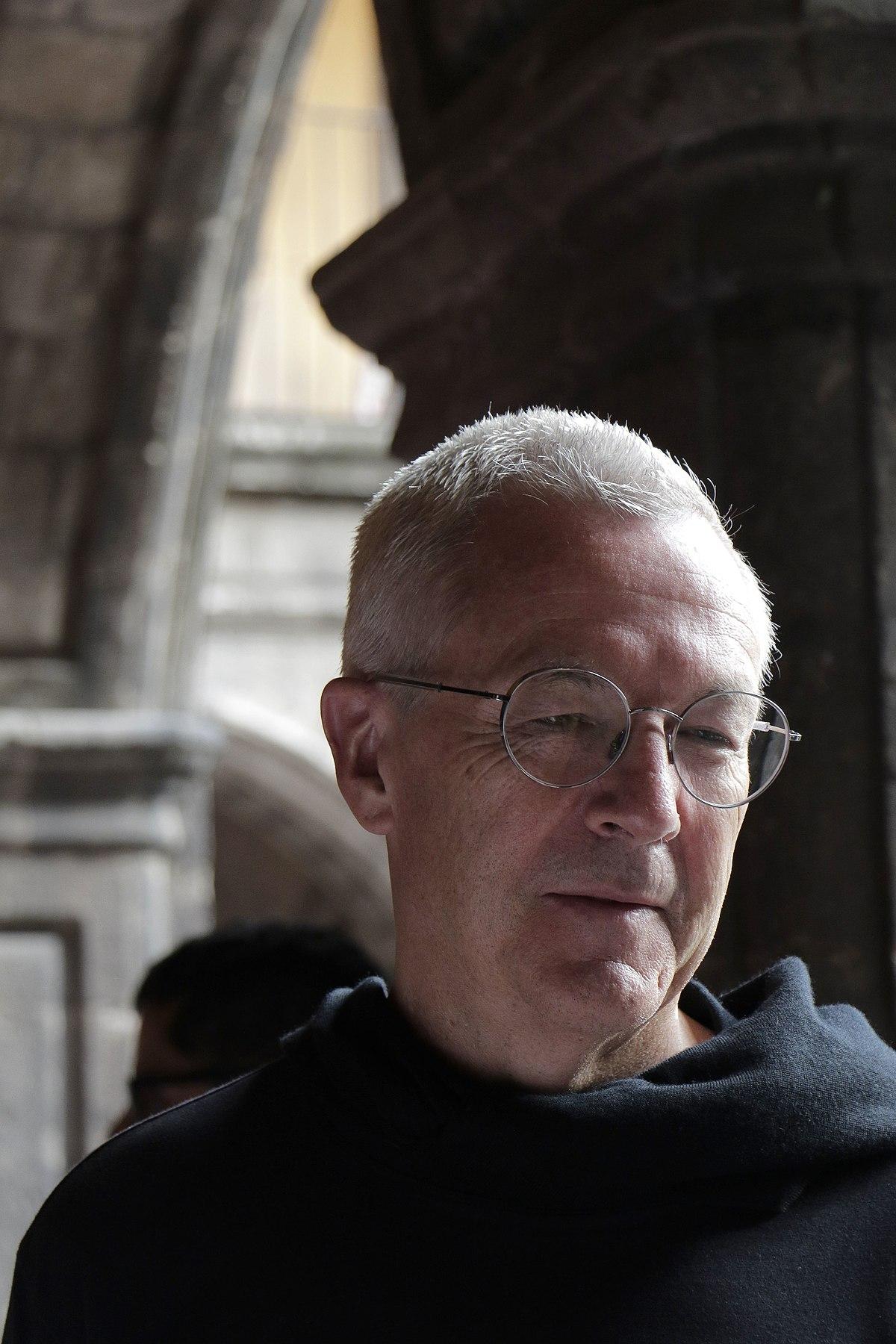 Valerio Olgiati  Wikipedia