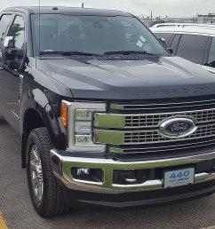 2002 f250 truck [ 1200 x 857 Pixel ]