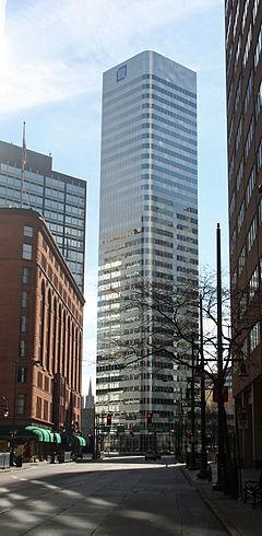 1670 Broadway  Wikipedia