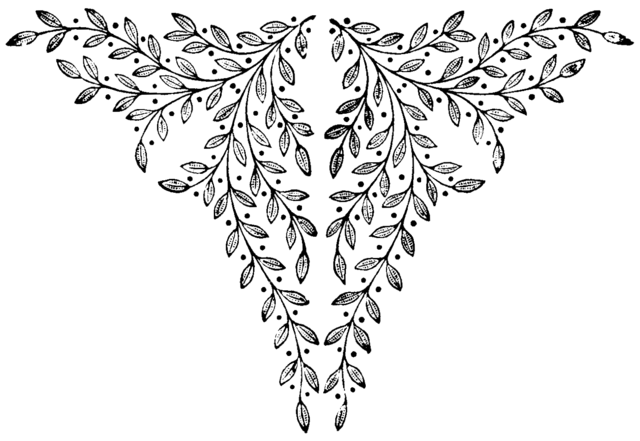 File:Art of Bookbinding p140 plant decoration.png